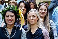 Foto Laurea Elisa 2009 Laurea_Elisa_09_018