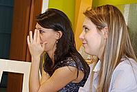 Foto Laurea Elisa 2009 Laurea_Elisa_09_026