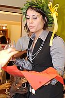 Foto Laurea Elisa 2009 Laurea_Elisa_09_030