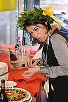 Foto Laurea Elisa 2009 Laurea_Elisa_09_039