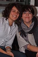Foto Laurea Elisa 2009 Laurea_Elisa_09_050