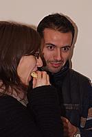 Foto Laurea Elisa 2009 Laurea_Elisa_09_051