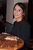 Foto Laurea Elisa 2009 Laurea_Elisa_09_053