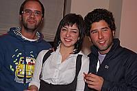 Foto Laurea Elisa 2009 Laurea_Elisa_09_054