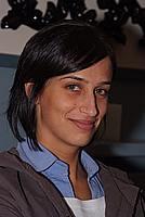 Foto Laurea Elisa 2009 Laurea_Elisa_09_055