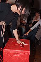 Foto Laurea Elisa 2009 Laurea_Elisa_09_062