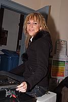 Foto Laurea Elisa 2009 Laurea_Elisa_09_078