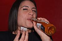 Foto Laurea Elisa 2009 Laurea_Elisa_09_082
