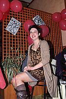 Foto Laurea Federica 2011 - Festa Laurea_Fede_2011_013