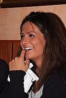 Foto Laurea Federica 2011 - Festa Laurea_Fede_2011_023