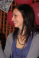 Foto Laurea Federica 2011 - Festa Laurea_Fede_2011_034
