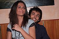 Foto Laurea Federica 2011 - Festa Laurea_Fede_2011_088