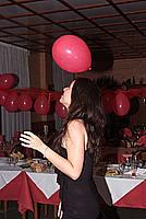 Foto Laurea Federica 2011 - Festa Laurea_Fede_2011_097