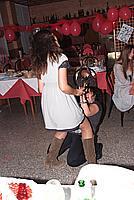 Foto Laurea Federica 2011 - Festa Laurea_Fede_2011_161