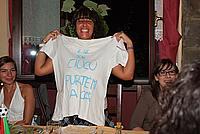 Foto Laurea Martina 2010 Martina_2010_001