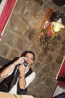 Foto Laurea Martina 2010 Martina_2010_002