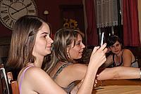 Foto Laurea Martina 2010 Martina_2010_003