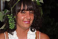 Foto Laurea Martina 2010 Martina_2010_007