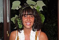Foto Laurea Martina 2010 Martina_2010_008