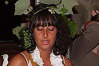 Foto Laurea Martina 2010 Martina_2010_011