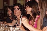 Foto Laurea Martina 2010 Martina_2010_015