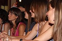 Foto Laurea Martina 2010 Martina_2010_016