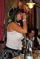 Foto Laurea Martina 2010 Martina_2010_020