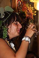 Foto Laurea Martina 2010 Martina_2010_021