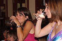 Foto Laurea Martina 2010 Martina_2010_022