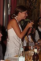 Foto Laurea Martina 2010 Martina_2010_024