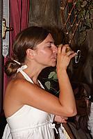 Foto Laurea Martina 2010 Martina_2010_025