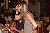Foto Laurea Martina 2010 Martina_2010_031