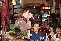 Foto Laurea Martina 2010 Martina_2010_032