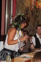Foto Laurea Martina 2010 Martina_2010_036