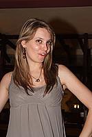 Foto Laurea Martina 2010 Martina_2010_044