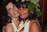 Foto Laurea Martina 2010 Martina_2010_051