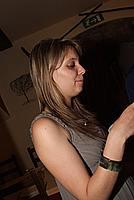 Foto Laurea Martina 2010 Martina_2010_059