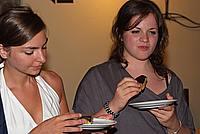 Foto Laurea Martina 2010 Martina_2010_061