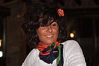 Foto Laurea Martina 2010 Martina_2010_062