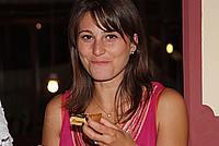 Foto Laurea Martina 2010 Martina_2010_063