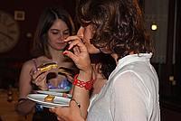 Foto Laurea Martina 2010 Martina_2010_064