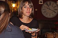 Foto Laurea Martina 2010 Martina_2010_065