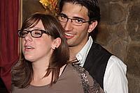 Foto Laurea Martina 2010 Martina_2010_067