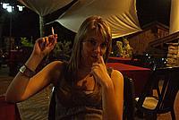 Foto Laurea Martina 2010 Martina_2010_075