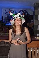 Foto Laurea Martina 2010 Martina_2010_079