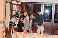 Foto Laurea Martina 2010 Martina_2010_082