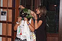 Foto Laurea Martina 2010 Martina_2010_083