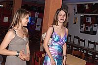 Foto Laurea Martina 2010 Martina_2010_084