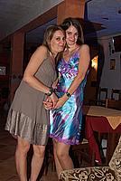 Foto Laurea Martina 2010 Martina_2010_085