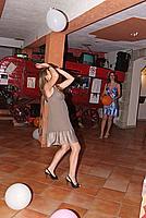 Foto Laurea Martina 2010 Martina_2010_087